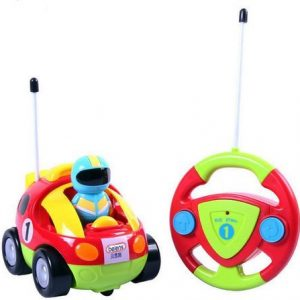 Cartoon-RC-Race-Car-Radio-Control-Toy-for-Toddlers-0