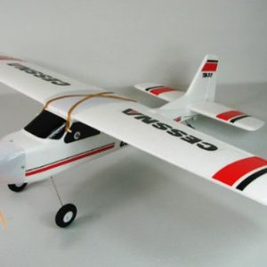 Cessna-TW-747-4-Channel-RC-Airplane-0