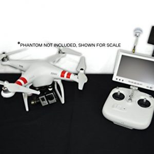 Cheap-Drones-Phantom-2-Plug-Play-FPV-Kit-with-iOSD-Mini-Designed-for-H3-3DH3-2D-new-H4-3D-Gimbal-0
