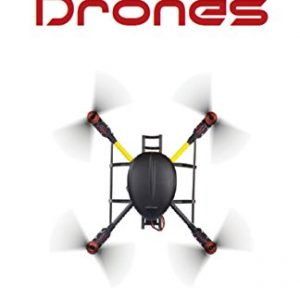 Clone-Drones-ORourke-Crime-Novels-Book-3-0