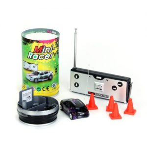 Coke-Can-Mini-RC-Radio-Remote-Control-Micro-Racing-Car-0