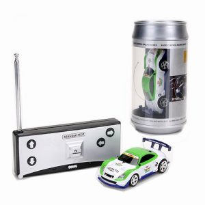 Coke-Can-Mini-RC-Radio-Remote-Control-Micro-Racing-Car-Hobby-Vehicle-Toy-Gift-0