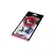 DBPOWER-RC-Flashing-LED-Lighting-Kit-for-Scale-Cars-and-Trucks-0-1