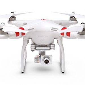 DJI-Phantom-2-Vision-V30-Quadcopter-with-FPV-HD-Video-Camera-and-3-Axis-Gimbal-White-0