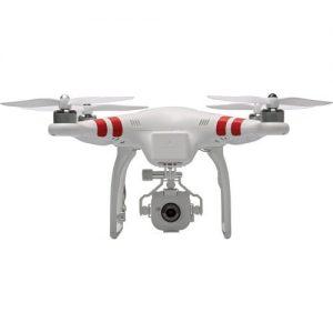 DJI-Phantom-FC40-Quadcopter-UAV-RC-Drone-With-GoPro-Hero-3-Black-edition-camera-bundle-0