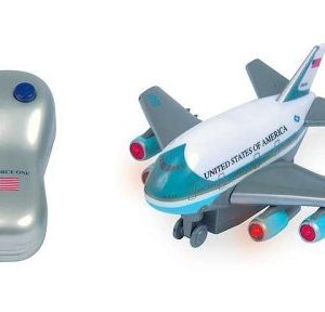 Daron-Worldwide-Trading-Inc-Medium-Air-force-One-1-Hand-Radio-Control-Plane-0