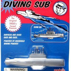 Diving-Submarine-Original-Baking-Powder-Powered-Sub-0
