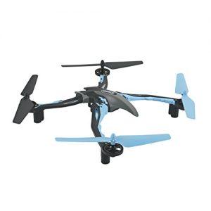 Dromida-Ominus-UAV-Quadcopter-RTF-Blue-0