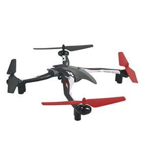 Dromida-Ominus-UAV-Quadcopter-RTF-RedWhite-0