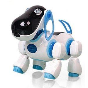 ETOU-Intelligent-Voice-Robort-Dog-0