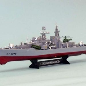 Eastvita-31-RC-HT-2879-Destroyer-War-Ship-0