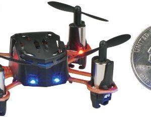 Estes-4606-Proto-X-Nano-RC-Quadcopter-Colors-Vary-Black-or-White-0