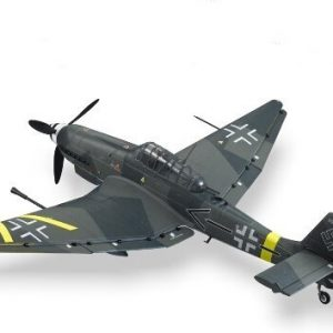 FMS-Stuka-JU-87-G2-1420mm-RC-Airplane-FMS029-KIT-0