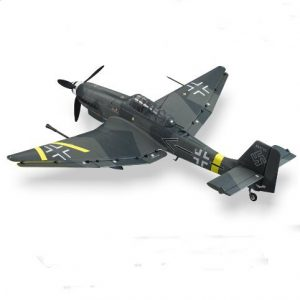 FMS-Stuka-JU-87-G2-1420mm-RC-Airplane-FMS029-PNP-0