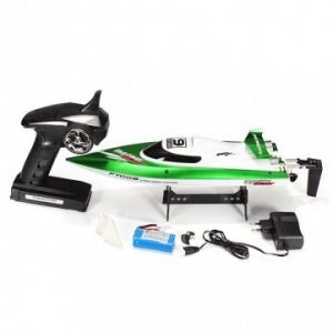 FT009-24G-4CH-Remote-Control-High-Speed-RC-Racing-Boat-with-Water-Cooling-System-0