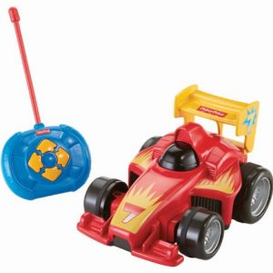 Fisher-Price-My-Easy-RC-Vehicle-0