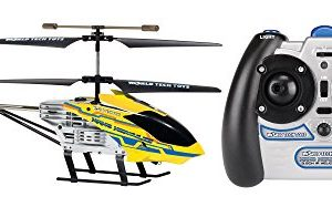 GYRO-Nano-Hercules-Unbreakable-35CH-Electric-RTF-RC-Helicopter-Color-May-Vary-0
