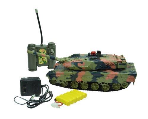 abrams tank vs tiger - photo #46