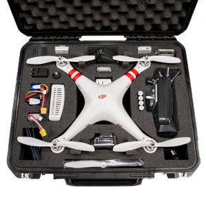 Go-Professional-Cases-DJI-Phantom-Case-for-Quadcopter-and-GoPro-Cameras-0