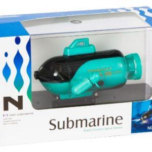 HQ-RC-Mini-Submarine-0