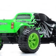 110-24Ghz-Exceed-RC-Electric-Infinitive-EP-RTR-Off-Road-Truck-Fire-Sava-Green-0-2