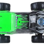 110-24Ghz-Exceed-RC-Electric-Infinitive-EP-RTR-Off-Road-Truck-Fire-Sava-Green-0-3