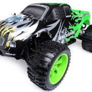 110-24Ghz-Exceed-RC-Electric-Infinitive-EP-RTR-Off-Road-Truck-Fire-Sava-Green-0-4