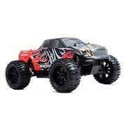 110-24Ghz-Exceed-RC-Electric-Infinitive-EP-RTR-Off-Road-Truck-Sava-Red-0-0