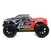 110-24Ghz-Exceed-RC-Electric-Infinitive-EP-RTR-Off-Road-Truck-Sava-Red-0-1