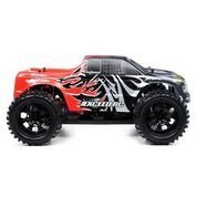 110-24Ghz-Exceed-RC-Electric-Infinitive-EP-RTR-Off-Road-Truck-Sava-Red-0-2