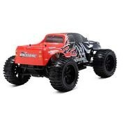 110-24Ghz-Exceed-RC-Electric-Infinitive-EP-RTR-Off-Road-Truck-Sava-Red-0-3