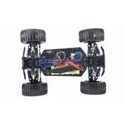 110-24Ghz-Exceed-RC-Electric-Infinitive-EP-RTR-Off-Road-Truck-Sava-Red-0-5