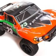 110-24Ghz-Exceed-RC-Electric-Rally-Monster-RTR-Off-Road-Rally-Truck-Carbon-Orange-0-0
