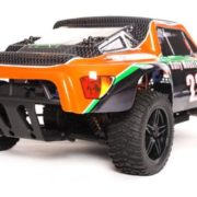 110-24Ghz-Exceed-RC-Electric-Rally-Monster-RTR-Off-Road-Rally-Truck-Carbon-Orange-0-1