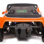 110-24Ghz-Exceed-RC-Electric-Rally-Monster-RTR-Off-Road-Rally-Truck-Carbon-Orange-0-2