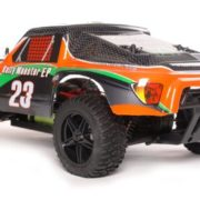 110-24Ghz-Exceed-RC-Electric-Rally-Monster-RTR-Off-Road-Rally-Truck-Carbon-Orange-0-3