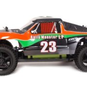 110-24Ghz-Exceed-RC-Electric-Rally-Monster-RTR-Off-Road-Rally-Truck-Carbon-Orange-0-4