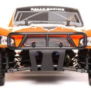 110-24Ghz-Exceed-RC-Electric-Rally-Monster-RTR-Off-Road-Rally-Truck-Carbon-Orange-0-5