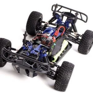 110-24Ghz-Exceed-RC-Electric-Rally-Monster-RTR-Off-Road-Rally-Truck-Carbon-Orange-0-6