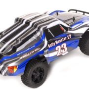 110-24Ghz-Exceed-RC-Electric-Rally-Monster-RTR-Off-Road-Rally-Truck-Stripe-Blue-0-0