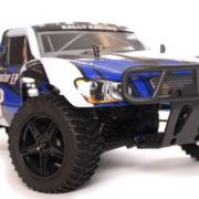 110-24Ghz-Exceed-RC-Electric-Rally-Monster-RTR-Off-Road-Rally-Truck-Stripe-Blue-0-1
