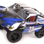 110-24Ghz-Exceed-RC-Electric-Rally-Monster-RTR-Off-Road-Rally-Truck-Stripe-Blue-0