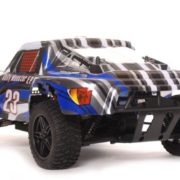 110-24Ghz-Exceed-RC-Electric-Rally-Monster-RTR-Off-Road-Rally-Truck-Stripe-Blue-0-3