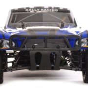 110-24Ghz-Exceed-RC-Electric-Rally-Monster-RTR-Off-Road-Rally-Truck-Stripe-Blue-0-4