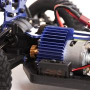 110-24Ghz-Exceed-RC-Electric-Rally-Monster-RTR-Off-Road-Rally-Truck-Stripe-Blue-0-5
