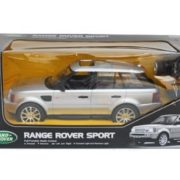 114-Scale-Radio-Control-Land-Rover-Range-Rover-Sport-SUV-Car-RC-RTR-Color-may-vary-0-0