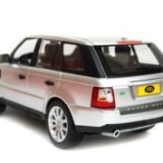 114-Scale-Radio-Control-Land-Rover-Range-Rover-Sport-SUV-Car-RC-RTR-Color-may-vary-0-1