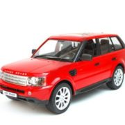 114-Scale-Radio-Control-Land-Rover-Range-Rover-Sport-SUV-Car-RC-RTR-Color-may-vary-0-2