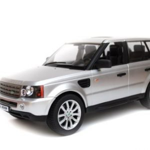 114-Scale-Radio-Control-Land-Rover-Range-Rover-Sport-SUV-Car-RC-RTR-Color-may-vary-0