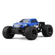 114-Tacon-Valor-Monster-Truck-Brushed-Ready-to-Run-24ghz-Blue-0
